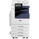 Xerox Versalink C70204 laden