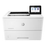 HP LaserJet E50145dn printer