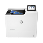 HP Color LaserJet E65160dn printer