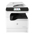 HP PageWide E77660dns MFP