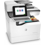 HP PageWide Managed E77650z flow MFP